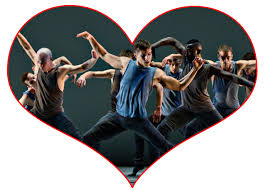 office valentines day ideas. Interesting Valentines Celebrate Valentineu0027s Day A Few Days Late With Powerful Passionate  Performance From Playhouse Favourite Ballet BC Treat Your Valentine To An Evening  Intended Office Valentines Ideas