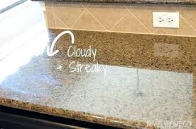 disinfectant for granite countertops how to disinfect granite counters cleaning granite co best way to disinfectant