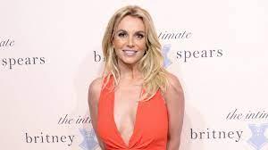 Britney Spears voelt zich vrij na ...