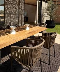 indoor wicker dining chairs melbourne. eco friendly seating furniture design for outdoor and indoor furnishings, kettal bitta by wicker dining chairs melbourne
