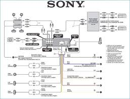sony xplod wiring diagram dogboi info sony xplod wire diagram at Xplod Wiring Diagram