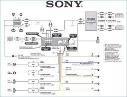 sony xplod wiring diagram dogboi info sony xplod radio wiring diagram at Xplod Wiring Diagram