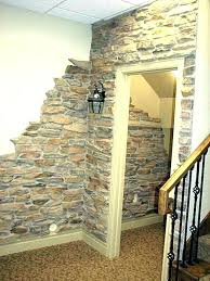 interior wall stone panels interior stone wall cladding panels interior faux stone wall panels 4x8