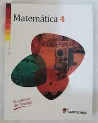 Busca tu tarea de matemáticas 3 tercer grado: Cuaderno De Trabajo Matematicas 3 Secundaria Santillana Respuestas 2020 Para Trabajadores