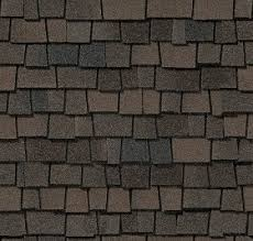roof shingle texture seamless. Delighful Texture Gaf Asphalt Shingle Roofing Texture Seamless 03325 Inside Roof Shingle Texture Seamless S