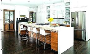 bar stools for kitchen island bar stool height for kitchen island bar stool height for kitchen
