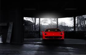 ferrari 458 wallpaper. vehicles ferrari 458 red car sport wallpaper