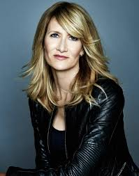 i will be your mother figure modern love modern love laura dern is photographed at the toronto film festival for variety on 6 2014