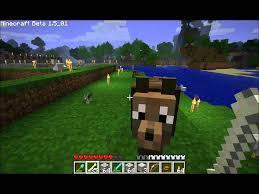 baby wolf minecraft. Delighful Minecraft For Baby Wolf Minecraft