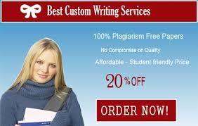 best dissertation writers needed dissertation writers dissertation writers academic writers needed dissertation writers