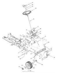 170c099e41326f7ecef3ad4139941612 steering car stuff wiring diagram please help 1996 e320 mercedes benz forum auto,