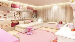 cute bedroom ideas. Plain Cute More Stylish Cute Bedroom Ideas For Teenage Girl Collections And E