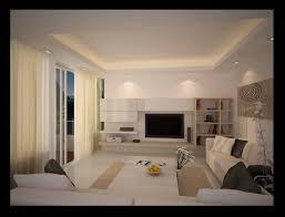 condo living room design ideas. modern white condo living room design ideas with cozy sofa set small nice decorating table howiezine o