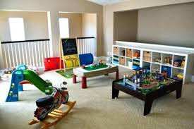 bedroom comely excellent gaming room ideas. Video Game Bedroom Ideas Comely Excellent Gaming Room Cool Contemporary .