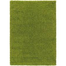 grass rug ikea rug high pile bright green via featuring home rugs decor green carpet bright grass rug ikea