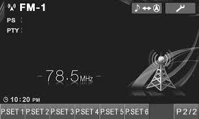 IVE-W530BT
