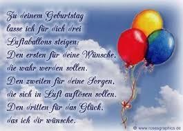Happy Birthday Mein Sohn Sprüche 3 Happy Birthday World