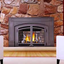 Amish Electric Heaters Fireplace Caurius Amish Fireplace Heaters Amish Fireless Fireplace