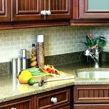 home depot kitchen tile backsplash home depot glass tile home depot kitchen tile top photo of