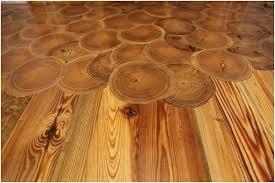 wood floor inlays. Hardwood Floor Inlays Unique Traditional With Plan 9 Wood S