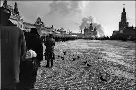 Resultado de imagen de Joseph Brodsky