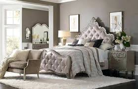 bedroom furniture on credit. Mor Furniture Bedroom Sets Upholstered Kids Beds Credit Card Bill On