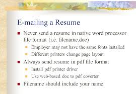 Personal Learning Plan Create A Resume What Is A Resume A Document