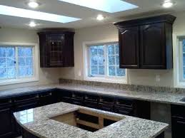 Granite With Backsplash Mesmerizing 488 Inch Backsplash Granite Material 488 Inch Backsplash Plus Tile