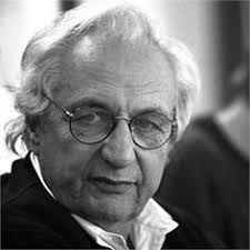 famous architects. Frank Owen Gehry, Architect In Los Angeles / United States. Find Out All  Projects And Works Of Gehry On Archilovers. Famous Architects