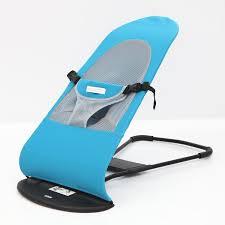 newborn baby lounger rocking chair