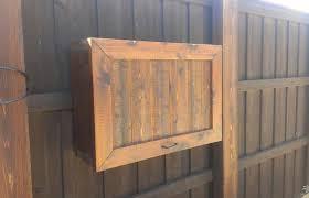 modern patio and furniture medium size outdoor wooden cabinet wood storage designs outdoor storage cabinet