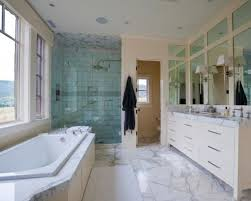 Small Picture Bath Remodel Costs modern bathroom remodel by Planet Home