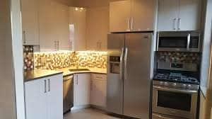 kitchen cabinets queens ny f15 for your wonderful designing home inspiration with kitchen cabinets queens ny