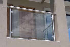 clear glass barading gallery frosted glass panels gallery clear glass pool fencing gallery frameless glass pool fencing gallery