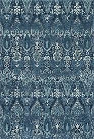 navy blue area rug 8x10 navy area rugs navy blue area rugs navy blue area rugs