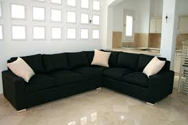 small office sofa. Outstanding Home Office With Sofa Bed Small Reception Furniture Inspirational L Additional F