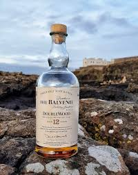 Balvenie 12 Year Old DoubleWood (70cl) | home