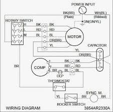 ac compressor wire diagram wiring diagrams schematics three phase air conditioner wiring diagram at 3 Phase Air Conditioner Wiring Diagram