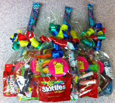 Image result for gift bag for kids