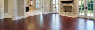 carpet and flooring. wolfberg carpets and flooring wood experts carpet