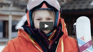 <b>WEDZE</b> : 3 COUCHES on Vimeo