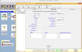 Mechanical Workshop Software Motor Mechanic Software