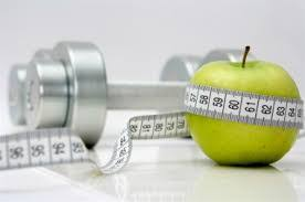 essay on health and fitness – the importance of good health  health and fitness