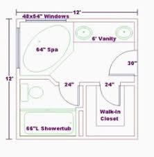 bathroom floor plans walk in shower. Free Bathroom Plan Design Ideas Master Baths Addition Floor With Plans Walk In Shower O