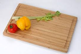 top 10 best cutting boards 2018 compare save heavy com
