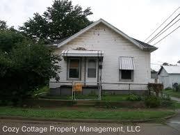 Amazing Houses Ohio Middletown 704 Cleveland St. Primary Photo   704 Cleveland St