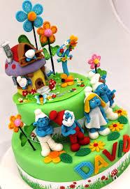 Cupcake Amazing Design Cake For Girl Kids Cakes Boys Birthday