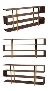 modern furniture shelves. best 25 contemporary bookcase ideas on pinterest shelving kids bookcases and minimalist library furniture modern shelves a