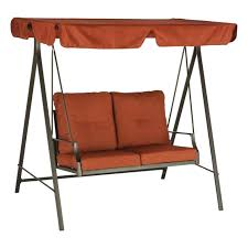 porch swings with canopy replacement patio swing canopy elegant exterior best patio swing with canopy swing