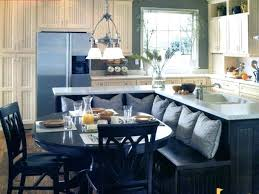 breakfast nook ikea breakfast nooks medium size of breakfast nook corner singular photo inspirations kitchen cushions